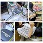 [塑身]在家練出人魚線 針對難瘦的下半身一起努力健身吧★Wonder Core 2萬達康 全能塑體健身機