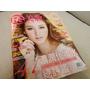 美妝評鑑情報♥FG美妝雜誌