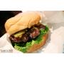 【愛吃鬼】台北東區。Burger Fix 。國賓飯店新品牌,A cut等級的美味漢堡