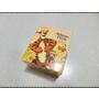 【迪士尼Disney】Winnie The Pooh Tigger跳跳虎無酒精香水~少女心噴發 卡哇伊瓶身只想收藏