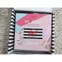 開箱 | Sephora play! box 七月美妝盒開箱