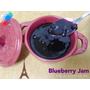 [SWEET]好簡單!自製藍莓果醬~藍莓吃不完做果醬剛剛好