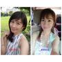 【醫美】♥洢蓮絲♥圓潤豐頰蘋果肌,變成可愛朝氣青春臉蛋~(台北巨星)