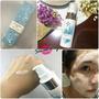 【保養】新體驗感受的『酵素泡泡面膜』讓鳳梨酵素來呵護你的肌膚。