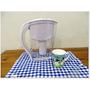 【居家】來自沖繩的珊瑚鈣養生壺,POT Ai 珊瑚養生濾水壺,帶給全家人安心飲用的好水~