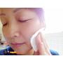 怡利曼頓冰晶保濕噴霧 GMP認證 超冰涼有感緊緻毛孔另類化妝水