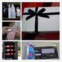 【購物 美妝】洗潔劑造型Moschino FRESH小清新淡香水、適合悶熱天氣的JuliArt 角質淨化胺基酸洗髮精。butybox 4月盒(文末禮)