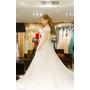 【台中。婚紗】 婚紗是女孩的專屬幸褔 ♥ 台中比堤婚紗。禮服出租/自助婚紗/手工訂製禮服