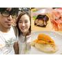 ▋輕鬆小約會~御代櫻壽司割烹。捷運行天宮站!拜拜順道來個無菜單日本料理吧 ▋