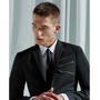 ZARA 型男高科技完美西裝 & 都會女子暢行靜動之間