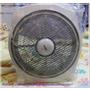 ♡♡台灣製造名象家電風扇:超便利♡♡