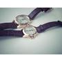 【時尚】父親節&情人節禮物推薦❤TELUX 鐵力士腕錶 時尚系列