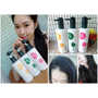 《美髮》專業安心的設計師品牌♥HB 毛鱗修護組♥讓秀髮宛如新生!