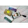 (保養)OLIVOS奧莉芙的橄欖手工皂-夏季不再悶熱黏膩,給我從頭到腳的舒爽潔淨