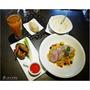 <北市中山>【Mita米塔義式廚房-南京店】豐富選擇性多~平價排餐輕食