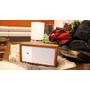 你最好的時尚空氣管家 INLUX宜樂室「AWAIR」開箱囉!幫你全方位智慧偵測生活環境,一起呼吸好空氣!