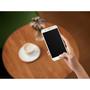 OPPO 自拍專家再出招! 全新自拍美顏機OPPO F1s金色版(32GB) 8月6日起開放預購