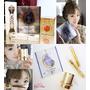⊹⊱肌膚的華麗筵席⊰⊹ 韓國護膚品牌 GOBDIGOUN 高美高允 ⊹ 澳洲羊胎盤系列 ⊹