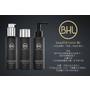 OBHL 肌膚健康美麗與幸福的總和