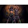 NikeLab X Riccardo Tisci Floral 奧運花卉系列,讓你跟上里約奧運瘋潮
