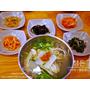[釜山] 在地人推薦美味鮮甜,喝完全身舒暢的心愛的鱈魚湯(정든대구탕)