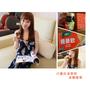 夏季的美人飲品♥白蘭氏養蔘飲 冰糖燉梨配方♥寵愛自己的最佳選擇(≧∇≦)/