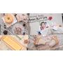 ▌育兒▌Candy Wedding 彌月蛋糕迷你派對.分享寶貝誕生的幸福甜蜜喜悅時刻❤❤❤
