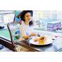 [台中下午茶]伊麗莎白酒店親子下午茶,體驗有趣的DIY手做課程附兒童遊戲室輕鬆當貴婦!(內含房間房型介紹)