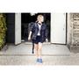 ECCO 2016秋冬 全新「Intrinsic極致系列」  全新潮流鞋款輕盈上市 掀起都會時尚運動風