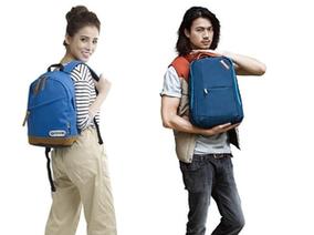 《BAG TO YOU百達遊》9月開學季 BACK TO SCHOOL 指定包款憑學生證折300