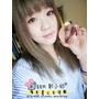 【彩妝】底妝 玫瑰金の鋼琴鏡面 綻放微霧妝感 Miss Hana 花娜小姐 淨潤無瑕金屬粉餅 SPF50+