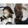 """【德國Alkmene】草本耀典~精油spa般的髮絲享受♥天然無矽靈1+1""""髮""""寶"""