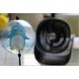 [居家]涼夏的冷房首選 - AVIAIR 專業渦輪氣流循環機(R10)【循環扇推薦】