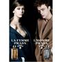 Prada全新對香 La Femme L'Homme Prada 2016年9月重現品牌經典