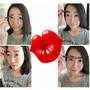 [女人知己試用]♥NAF3D持久旋轉眉筆♥眉型持久一整天、3D立體超有型!
