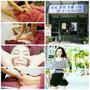 【SPA】竹北SPA推薦~寵愛女人【琉璃氣流手雕SPA】,放鬆舒壓,輕盈窈窕。