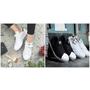 adidas Originals這幾款經典球鞋你有哪幾雙?