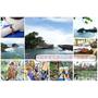 |峇里島景點|包車