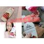 [女人知己試用]水嫩沐浴 義大利翡翠藍Felce Azzurra阿爾卑斯莓果香水沐浴乳,親膚溫和不刺激!
