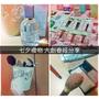 [購物]大創春姬刷具+ETUDE HOUSE隨馨所欲~玩色個性香水★我的七夕禮物分享