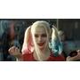 《派派簡單仿妝》這麼簡單當然要學!!自殺突擊隊,小丑女哈莉奎因仿妝分享