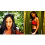 擺脫水腫困擾!名模王麗雅拍照前消水腫小訣竅不私藏分享
