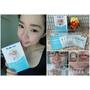 菸GO高效♥Protis普麗斯牙齒美白貼片♥輕感服貼 讓笑容更加有自信!