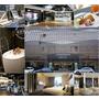 威汀城市酒店▋台中北區住宿~極富現代時尚感的精緻酒店,購物很方便,離清泉岡機場只有15分鐘<文末抽住宿券>