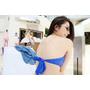 ◆穿搭◆拉斯維加斯夏日池畔飾品海外特輯