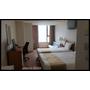 ♥ 東大門現代飯店Hyundai Residence/中部市場 ♥