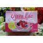 優特Ultra Lac 優化營養奶昔(莓果口味),營養奶昔推薦,元氣營養素全方位添加,幸福飽足順暢且擁有好氣色