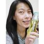 【保養】擺脫毛躁髮絲恢復柔順抗熱塑型打底 頂級精油護髮保養 ❤髮金萃❤(丅1油)只要這瓶就搞定唷