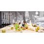 【食記|新北捷運板橋站】板橋大遠百。德爾芙餐廳de reve cafe ★滿足味蕾與視覺享受的時尚餐廳。開心的唇彩Party~/排餐/輕食/蜜糖土司/瓶沙拉/下午茶❤ 黑眼圈公主 ❤