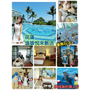 [花蓮 飯店]遠雄悅來大飯店套裝玩法,花蓮海洋公園攻略~面海SPA房